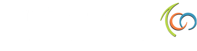 לוגו לוינסקי