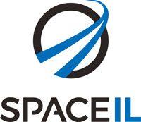 logo Space IL
