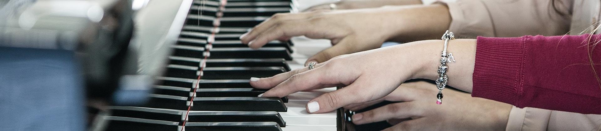תעודת הוראה במוזיקה ז'-י