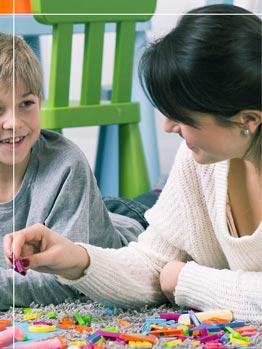 לימודי תעודה ופיתוח מקצועי הכשרת מטפלים התנהגותיים aba
