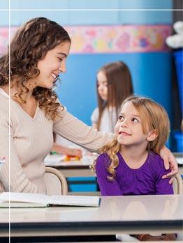 לימודי תעודה ופיתוח מקצועי הוראה מתקנת