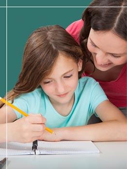 לימודי תעודה ופיתוח מקצועי הוראה מתקנת בקריאה וכתיבה