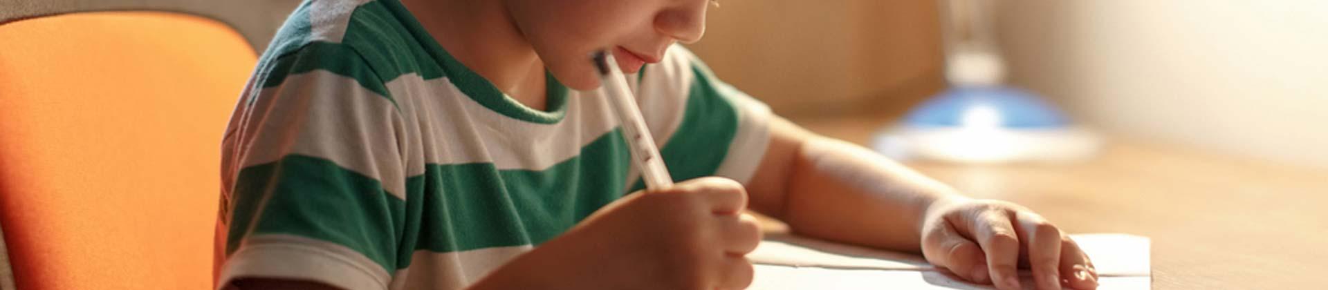 על הספקטרום: לימודי אוטיזם - קורסי פיתוח והכשרה