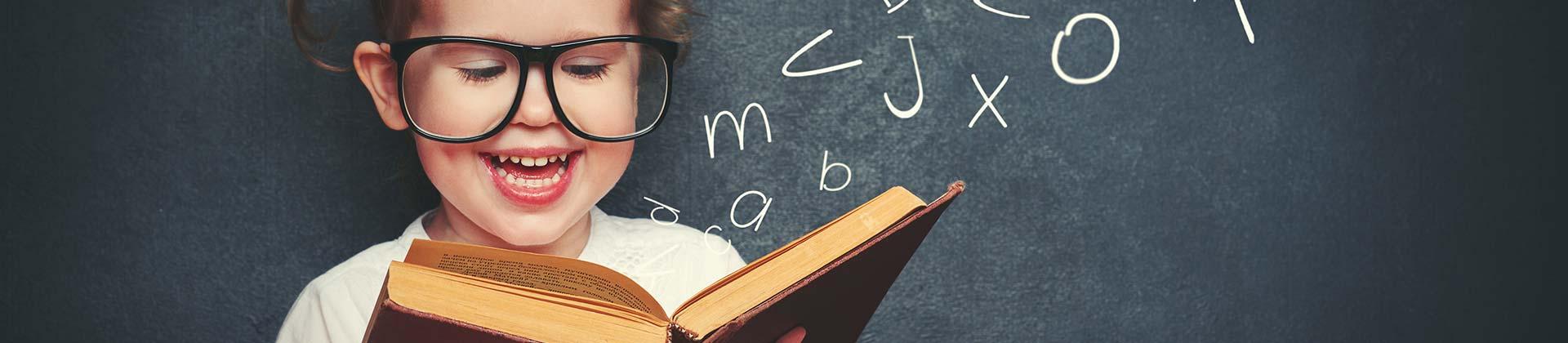 הוראה מתקנת (מותאמת) באנגלית