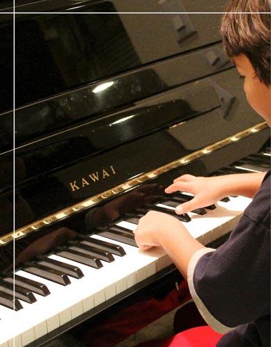 תעודת הוראה במוזיקה