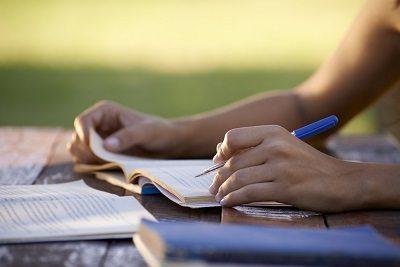 מועדון הספר של מכללת לוינסקי לחינוך לשנת תשע