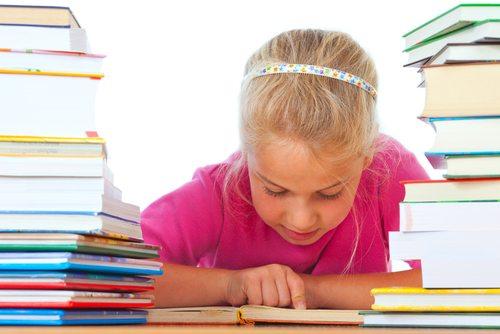 מומחה בלקויות למידה: להעניק הזדמנות שווה