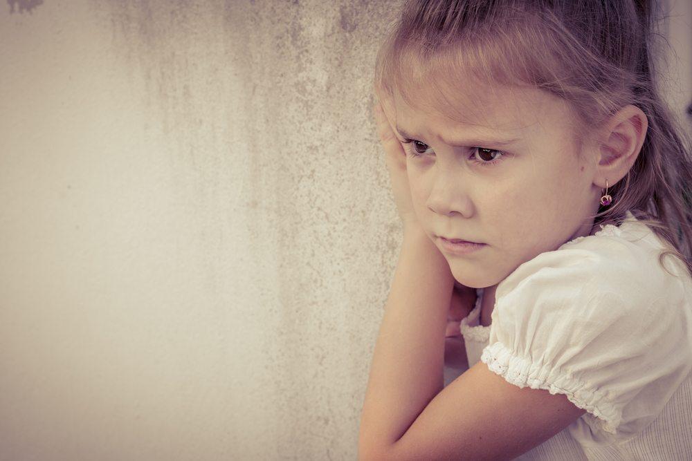 10 סיבות ללמוד התמחות באוטיזם