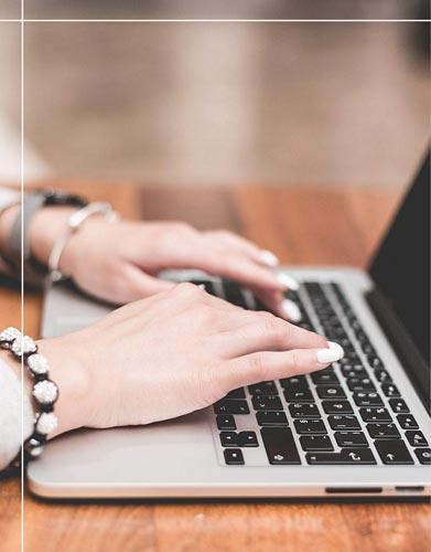 תקנון נהלים והנחיות לכתיבת עבודת תזה