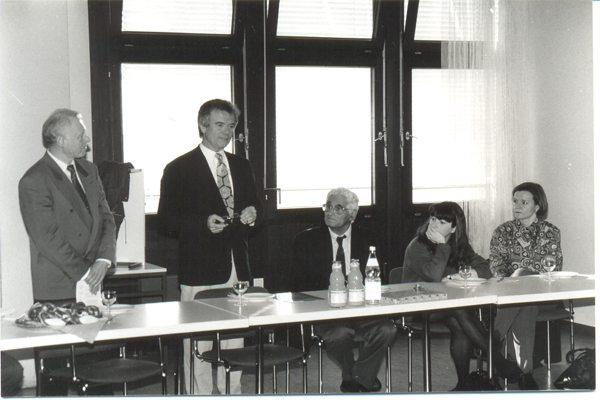 גרמניה 1994