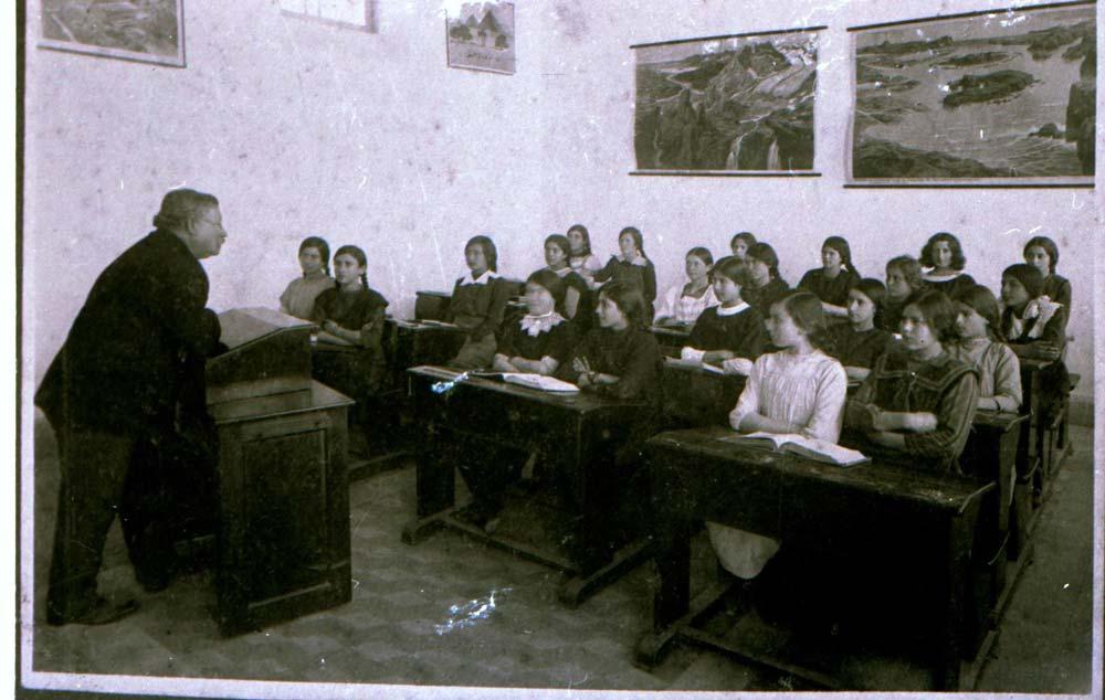 KrishevskyClass