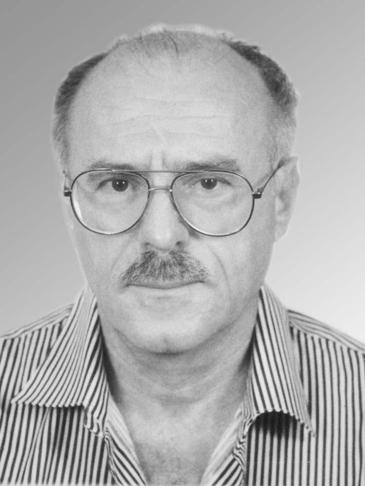 דר מאיר ארליך