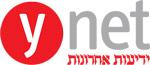 לוגו של ערוץ ynet