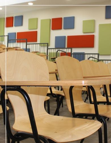 תוכנית התאמה למטפלים במערכת החינוך