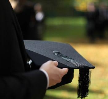 הרשמה ללימודים אקדמיים