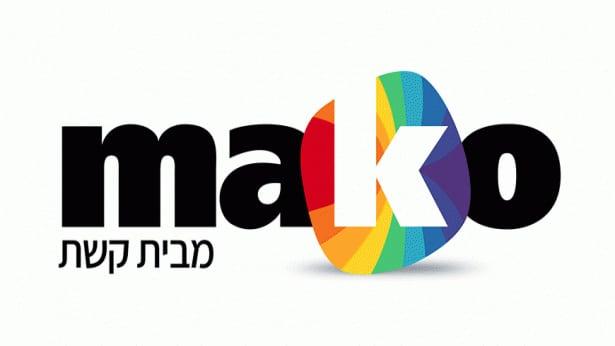 לוגו של מאקו