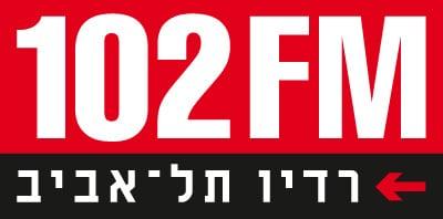 פרופ' מיכל בלר ברדיו תל אביב