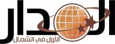 לוגו אלמדר