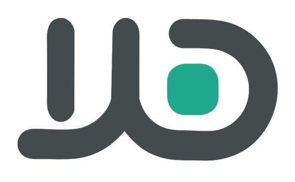 לוגו ערוץ הלא-TV