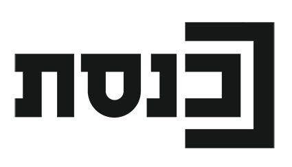 לוגו של ערוץ הכנסת