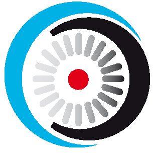 לוגו קול הזמן - חדשות החברה החרדית