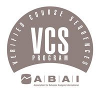 logo VCS program
