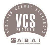 logo VCS program