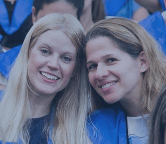 lead_two-women_blue