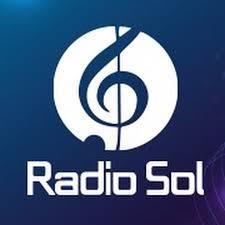 logo radio sol