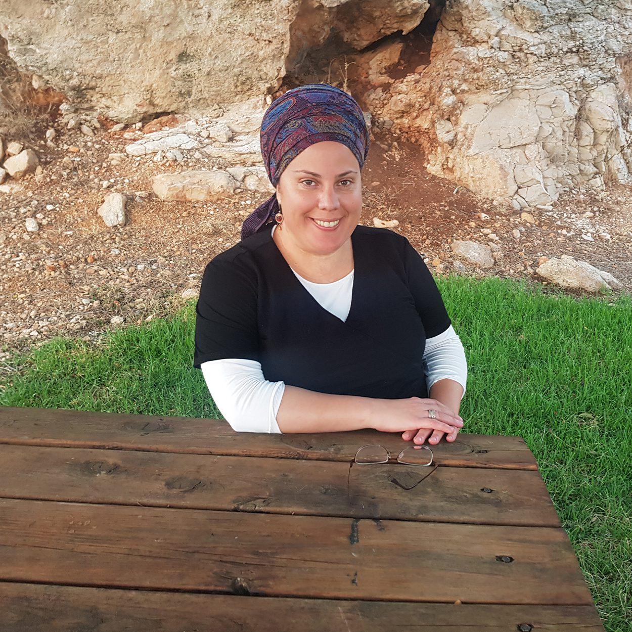 שירה ישראל