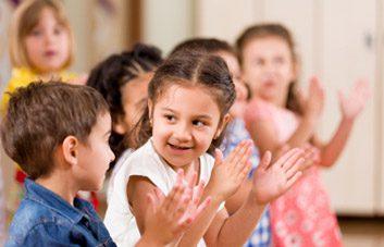 """אימהות לומדות - סיוע במימון מעונות ומשפחתונים של משרד התמ""""ת"""