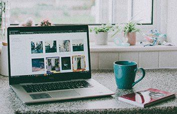 Office 365 חינם לסטודנטים