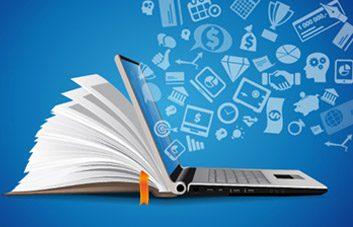 תקנון ומידע לסטודנט