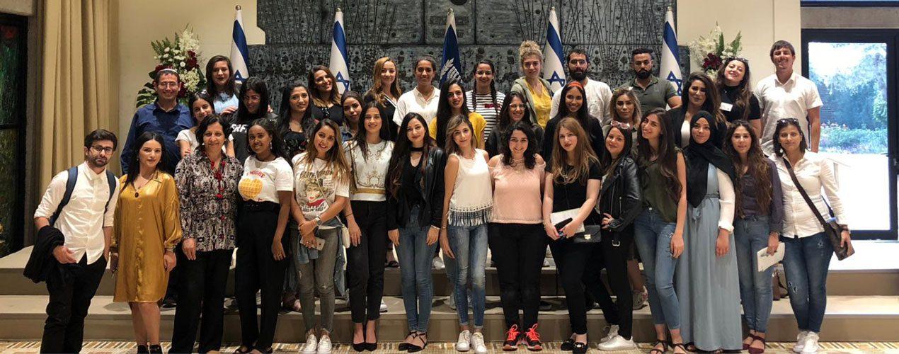 התקווה הישראלית