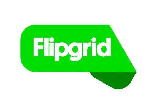 לוגו של פליפ גריד